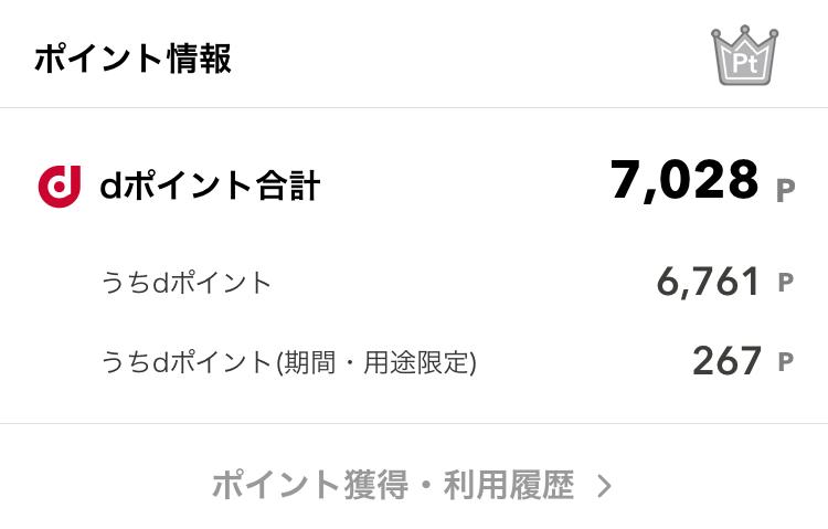 f:id:inoue-0218-yuko:20190509160501j:plain