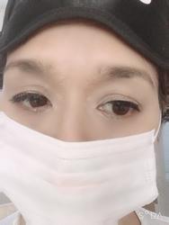 f:id:inoue-0218-yuko:20191107232202j:image