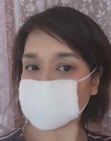 f:id:inoue-0218-yuko:20200415225726j:image