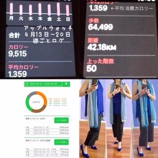 f:id:inoue-0218-yuko:20200420225359j:plain