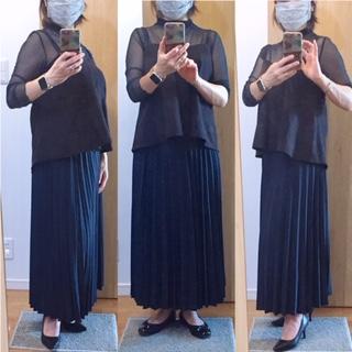 f:id:inoue-0218-yuko:20200425224910j:plain