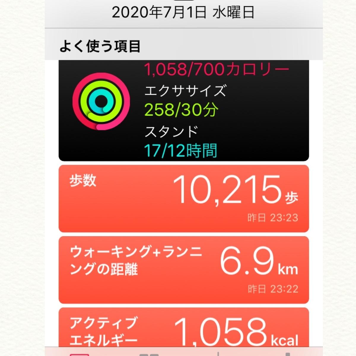 f:id:inoue-0218-yuko:20200702142805j:plain