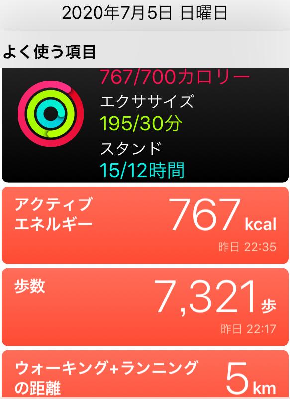 f:id:inoue-0218-yuko:20200706151512j:plain