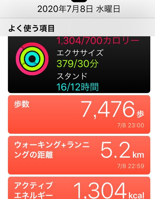 f:id:inoue-0218-yuko:20200712130142j:plain