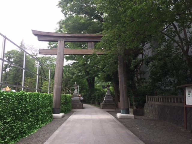 f:id:inoue-hiroshi:20170810101953j:plain