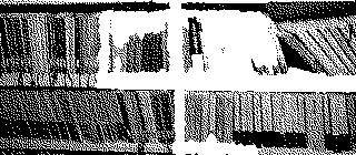 20090129065651