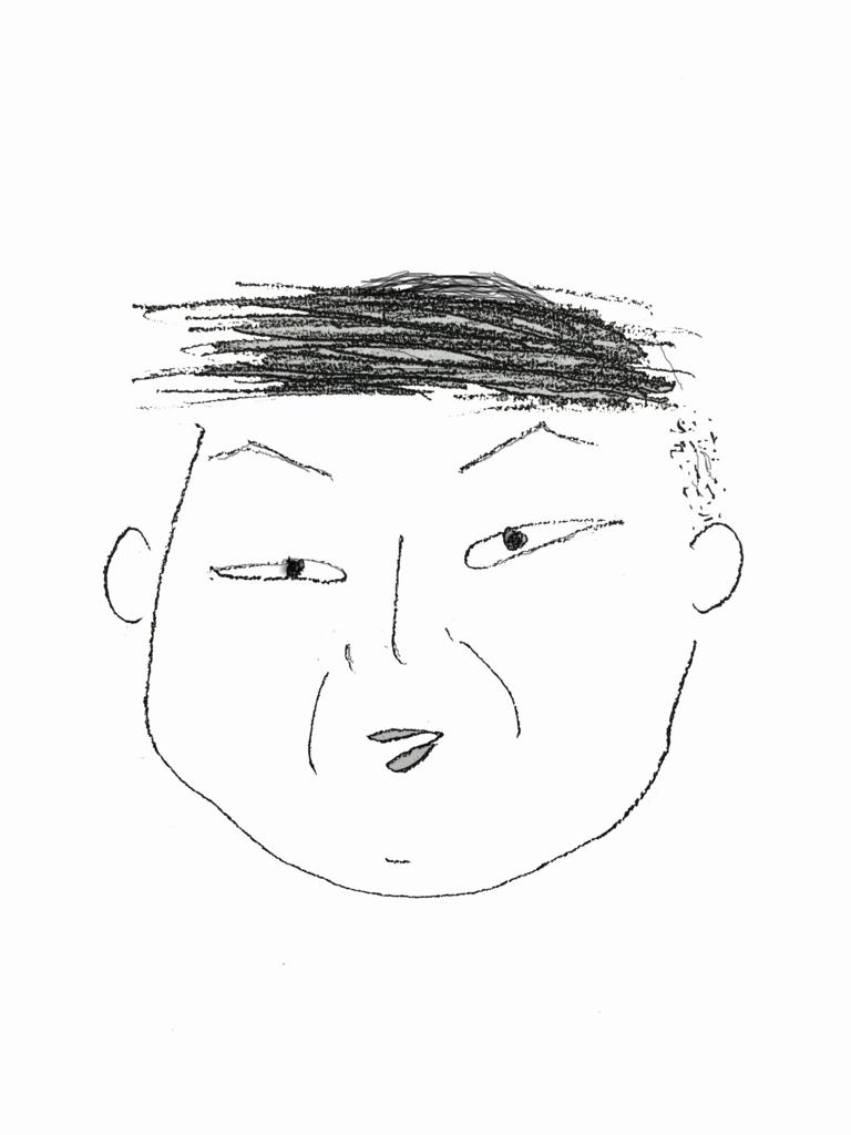f:id:inouehirokazu:20180426133748p:plain