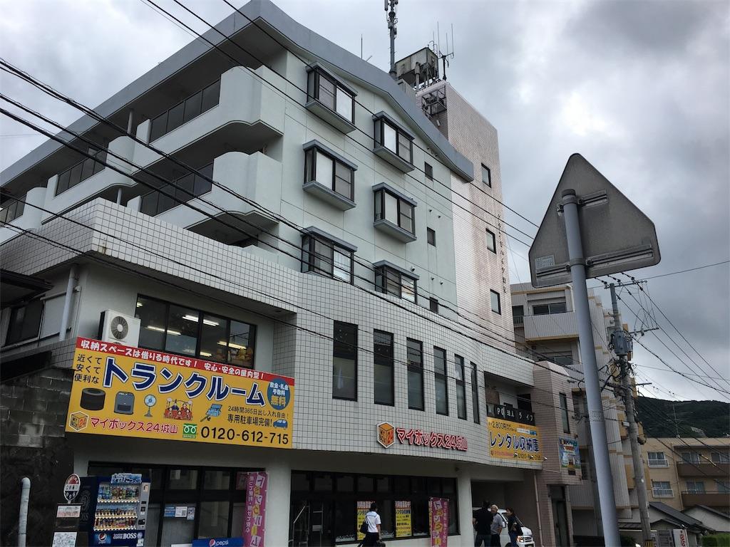 f:id:inouehirokazu:20180621090637j:image