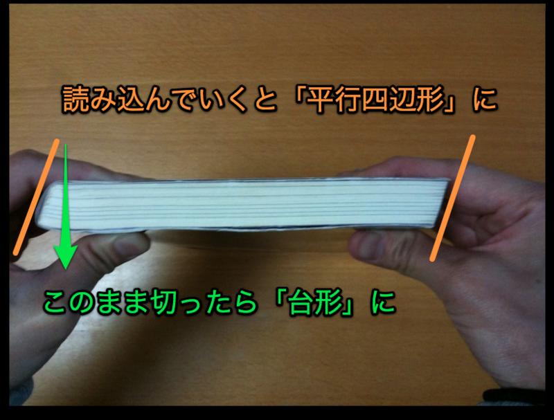 f:id:inouetakuya:20100510192645p:image:w400