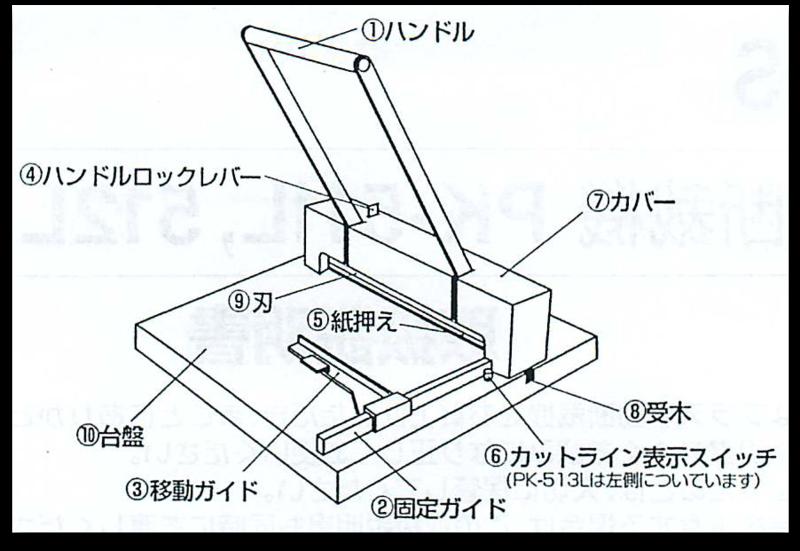 f:id:inouetakuya:20100510231245p:image:w400