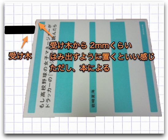 f:id:inouetakuya:20100511210042p:image:w400