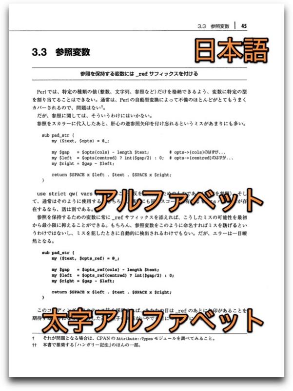f:id:inouetakuya:20100516231255j:image:w320