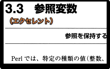 f:id:inouetakuya:20100518200855p:image