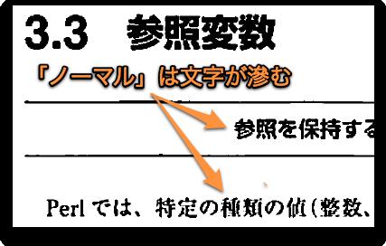 f:id:inouetakuya:20100518200858p:image