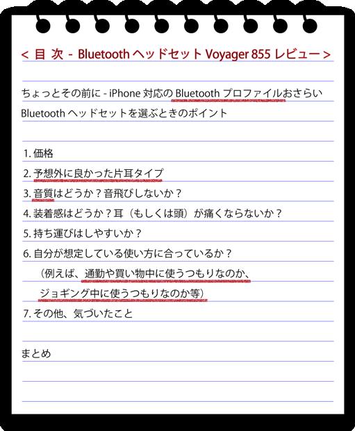 f:id:inouetakuya:20100523223431p:image