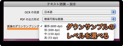 20100529104624