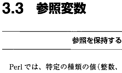 20100529104627