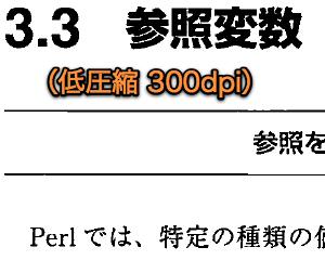 f:id:inouetakuya:20100530114500p:image