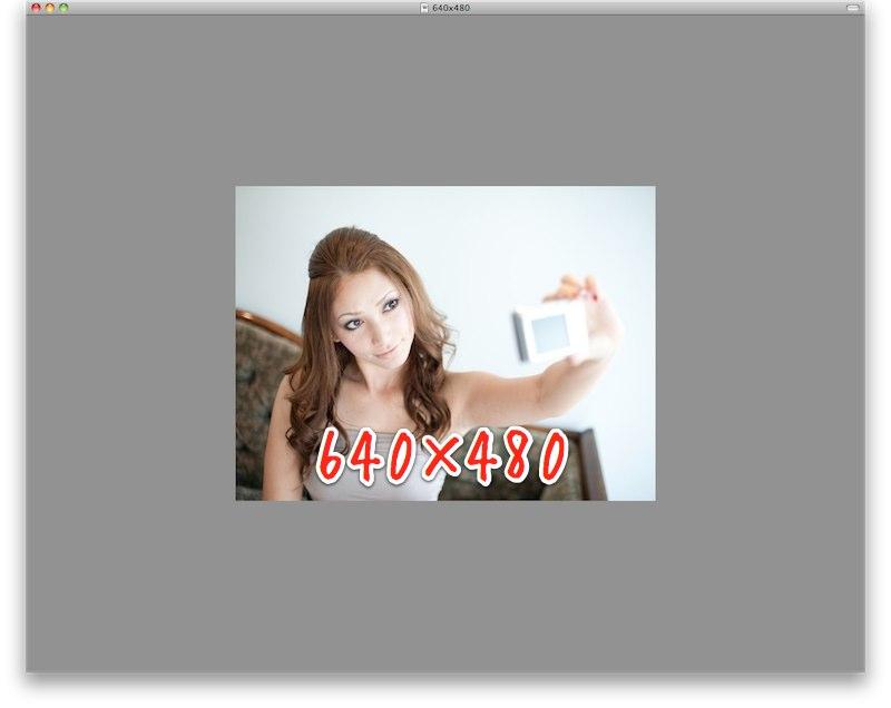 f:id:inouetakuya:20110118234114j:image:w400