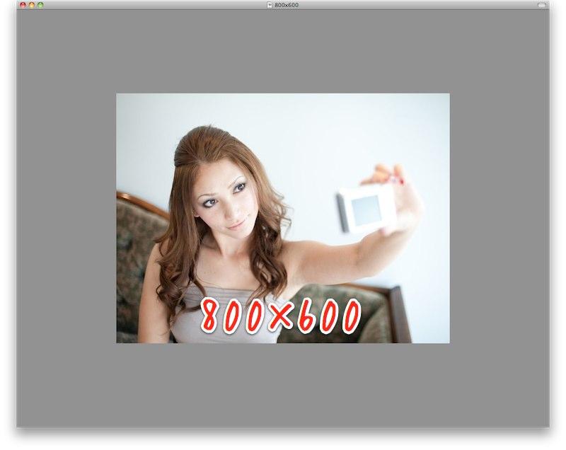 f:id:inouetakuya:20110118234115j:image:w400