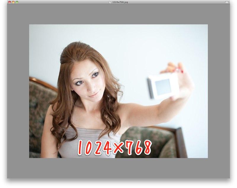 f:id:inouetakuya:20110118234116j:image:w400