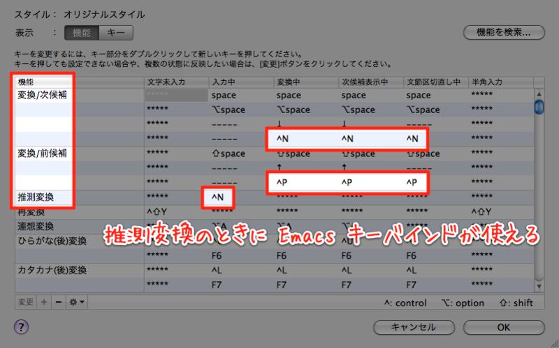 f:id:inouetakuya:20110716093046p:image:w400