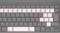 20110725155207