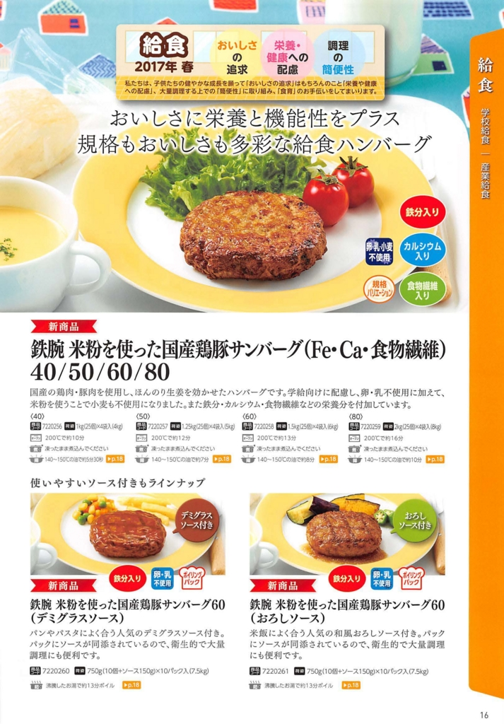 f:id:inshoku_gyoumuyou:20170117120759j:plain