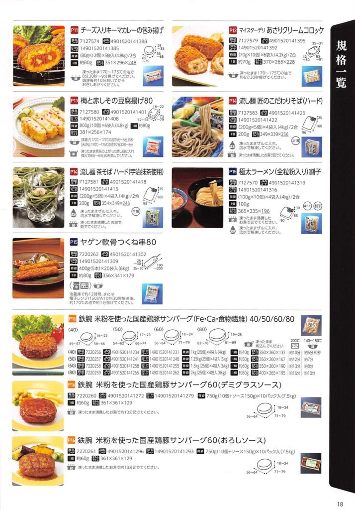 f:id:inshoku_gyoumuyou:20170117120808j:plain