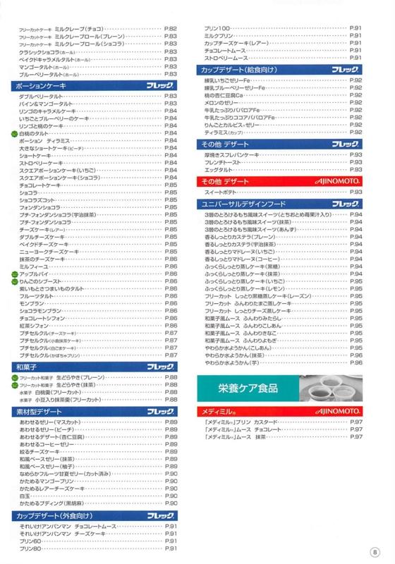 f:id:inshoku_gyoumuyou:20170224144413j:plain