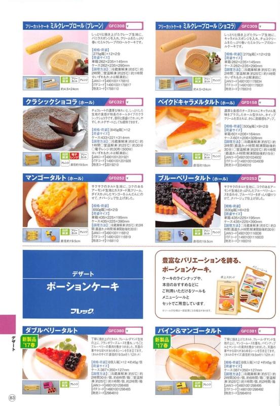 f:id:inshoku_gyoumuyou:20170224144528j:plain