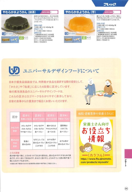 f:id:inshoku_gyoumuyou:20170224144541j:plain
