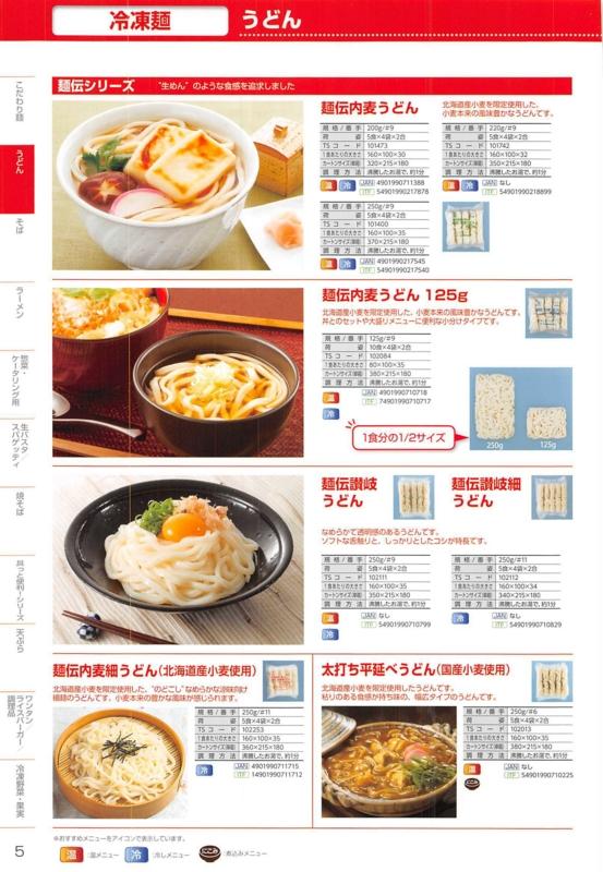 f:id:inshoku_gyoumuyou:20170224144550j:plain
