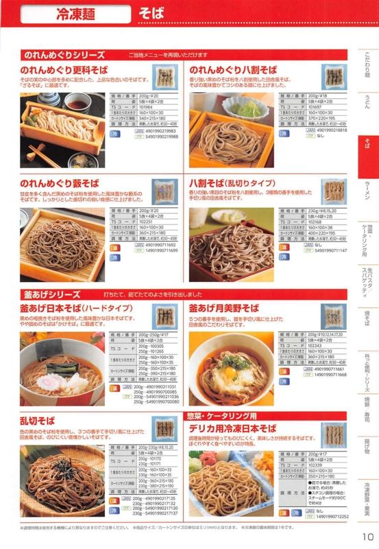 f:id:inshoku_gyoumuyou:20170224144555j:plain