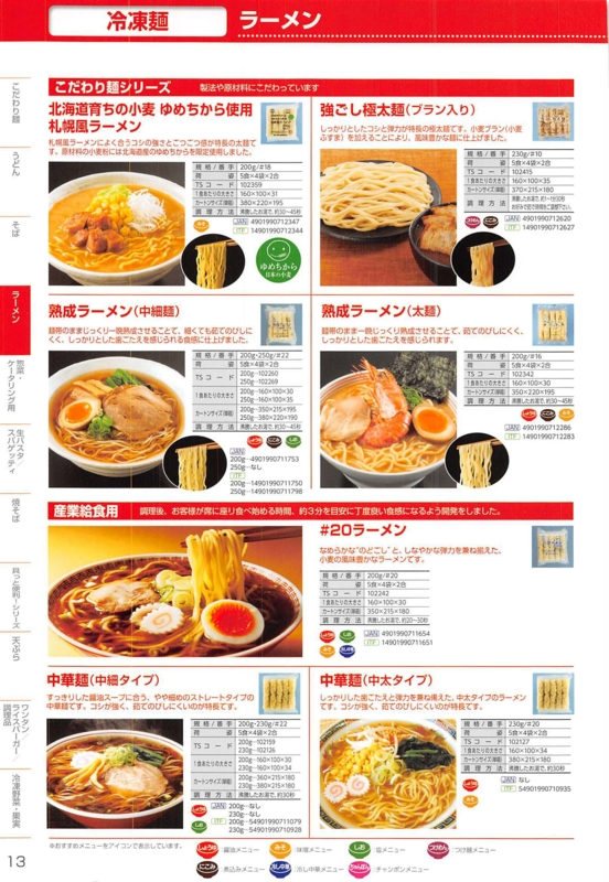 f:id:inshoku_gyoumuyou:20170224144558j:plain