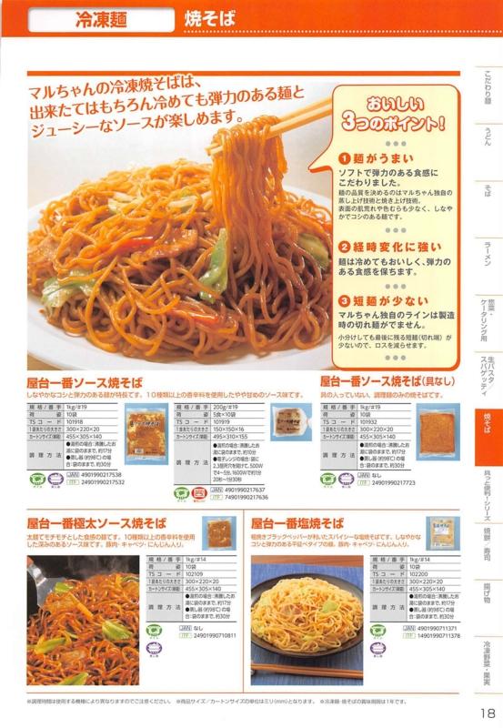 f:id:inshoku_gyoumuyou:20170224144603j:plain