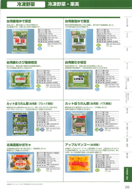 f:id:inshoku_gyoumuyou:20170224144611j:plain