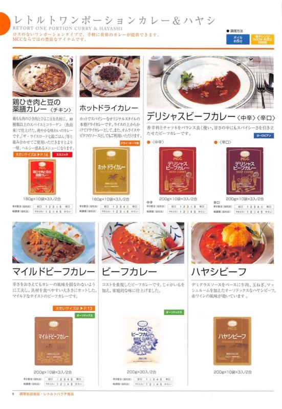 f:id:inshoku_gyoumuyou:20170224144638j:plain