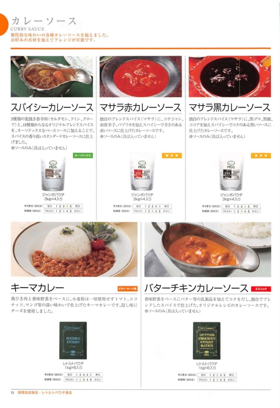 f:id:inshoku_gyoumuyou:20170224144644j:plain