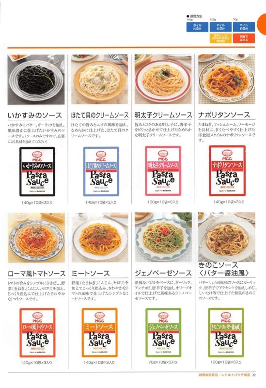 f:id:inshoku_gyoumuyou:20170224144651j:plain