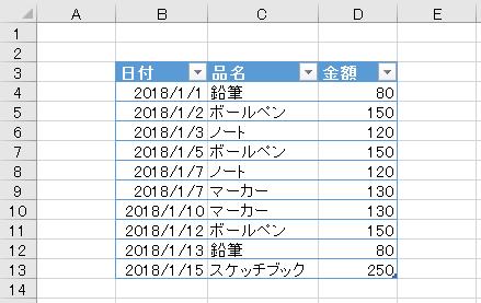 f:id:instery:20180228230944p:plain