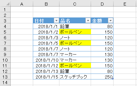 f:id:instery:20180228231454p:plain