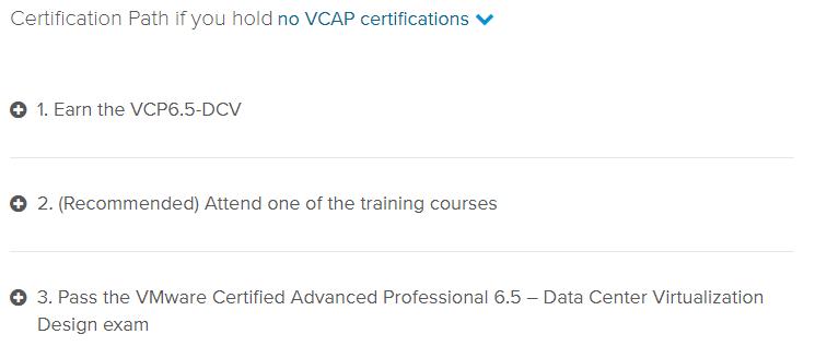 f:id:instructor8010:20190127120723p:plain