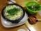 桑水流畜産の豚モツ鍋