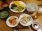 手作り餃子(焼き・水)