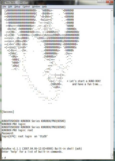 f:id:int128:20080227022407j:image