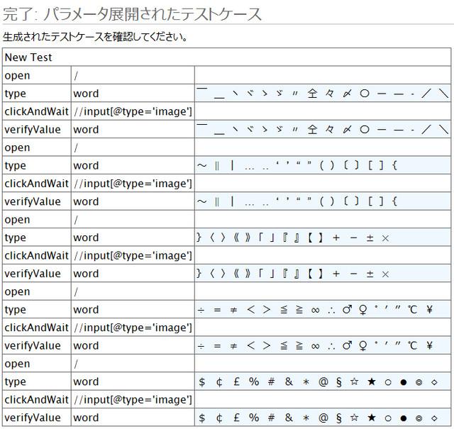 f:id:int128:20080517000152j:image