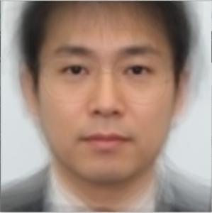 f:id:intage-tech:20200128095413p:plain