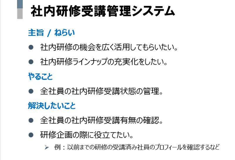 f:id:intage-tech:20210506161437p:plain