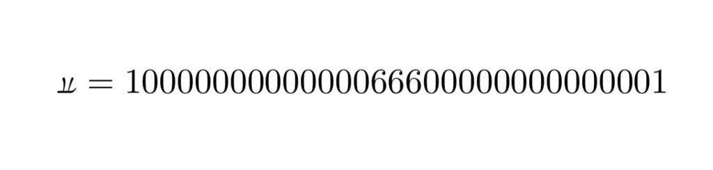 f:id:integers:20160828235906p:plain